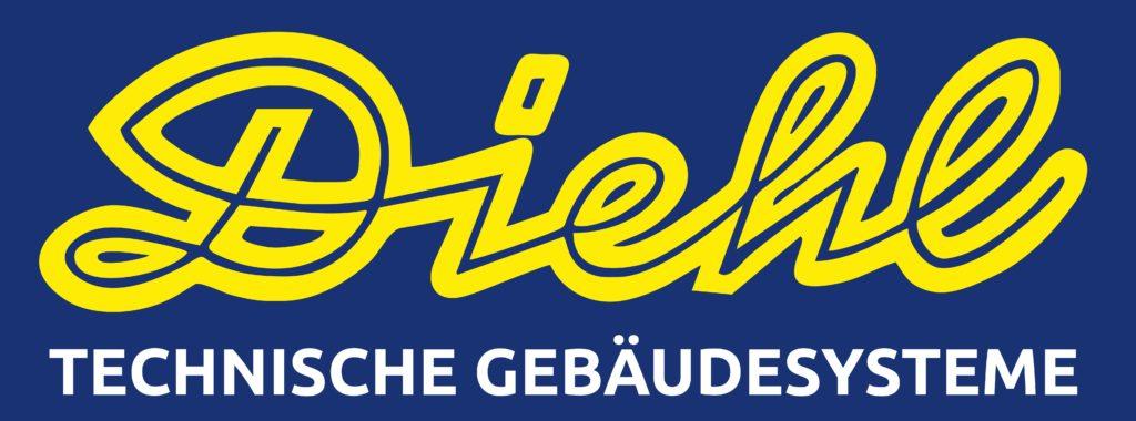 Logo Diehl ohne Anschrift-farbe_2017_ohne GmbH