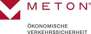 Meton GmbH