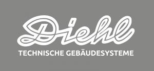 Diehl GmbH