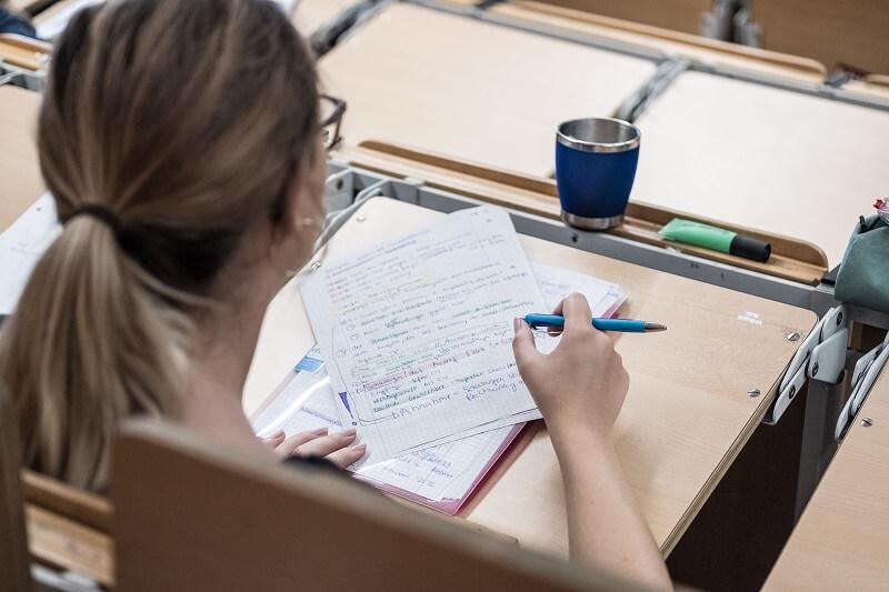 studium studium