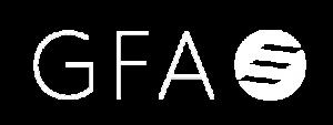 GFA GmbH