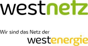 Westnetz GmbH