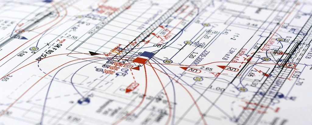 electrical-planning-3536767_1280