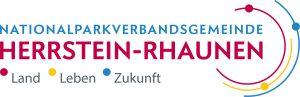 Nationalparkverbandsgemeindeverwaltung Herrstein-Rhaunen