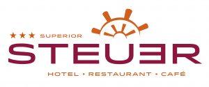 Hotel-Restaurant-Cafe Steuer