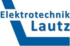 Elektrotechnik Andreas Lautz e. K.