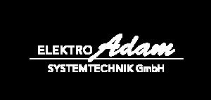 Elektro Adam Systemtechnik GmbH