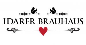 Idarer Brauhaus – BECKER GmbH