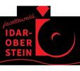 Stadtverwaltung Idar-Oberstein