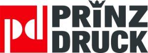 PRINZ-DRUCK Print Media GmbH & Co KG