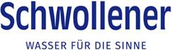 Schwollener Sprudel GmbH & Co. KG