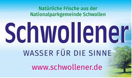 schwollner
