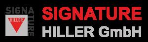 Signature Hiller GmbH
